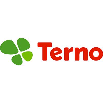 Logo - Terno